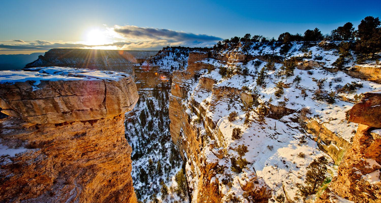 Grand Canyon Lodging Hotels Motels Condos Amp Cabin